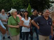 Пепа Деведжиева: Металните гаражи загрозяват Пловдив, а се готвим за Европейска столица на културата