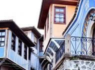 Има ли Богомил Грозев някаква концепция за бъдещето на Стария град?