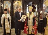 Здравко Димитров: Нов екип и стабилно, честно създадено мнозинство ще управлява Пловдив