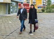 ДСБ подкрепя ГЕРБ за балотажа в Асеновград