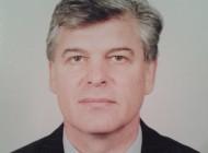 Нова авиокомпания съживява летище Пловдив