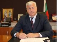 Отворено писмо на Здравко Димитров за балотажа