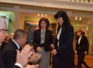 Реформатор оглави Общинския съвет на Пловдив