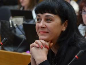 devedjieva_2
