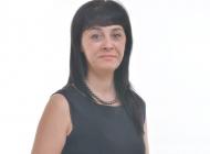 Деведжиева: След 100 дни на власт обещанията са неуместни