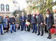 """Нарушен ли е законът при апорта на имота зад """"Санкт Петербург""""?"""