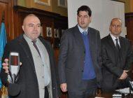 Деведжиева: Къде е шумомерът, закупен от общината през 2013 г.?